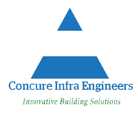 Concure Infra Engineers